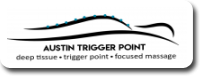 Austin Trigger Point